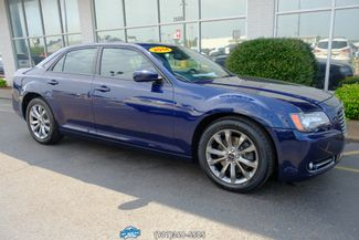 2014 Chrysler 300 300S in Memphis, Tennessee 38115