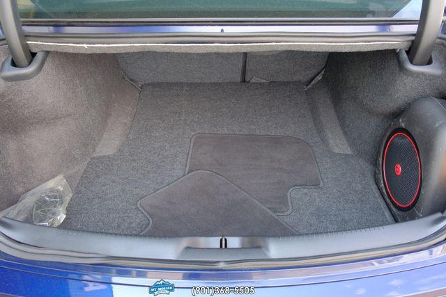 2014 Chrysler 300 300S in Memphis, Tennessee 38115