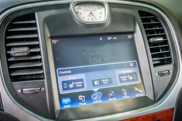 2014 Chrysler 300 LEATHER SEATS in Memphis, TN 38115