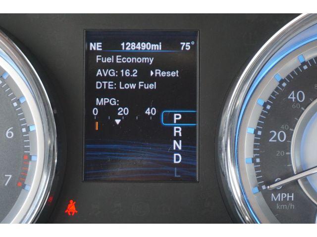 2014 Chrysler 300 300C in Memphis, TN 38115