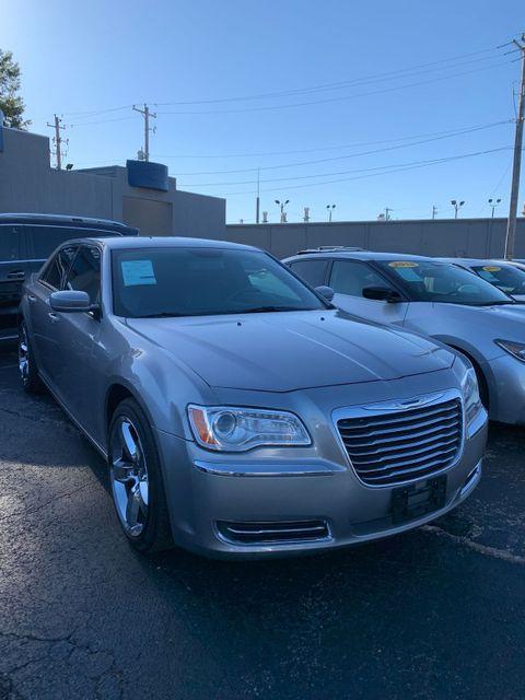 2014 Chrysler 300 in Memphis, TN 38115
