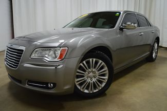 2014 Chrysler 300 300C in Merrillville, IN 46410
