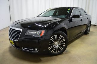 2014 Chrysler 300 300S in Merrillville, IN 46410