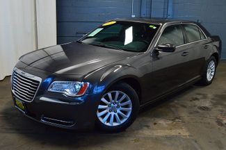 2014 Chrysler 300 4d Sedan in Merrillville, IN 46410