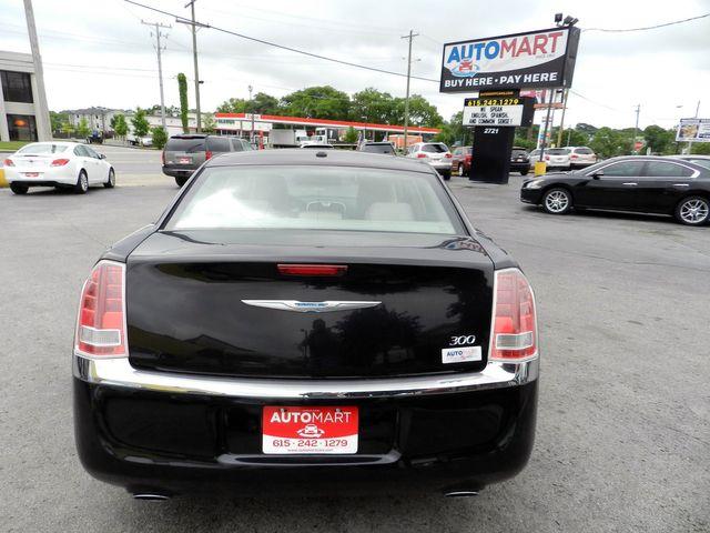 2014 Chrysler 300 in Nashville, Tennessee 37211