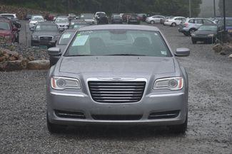 2014 Chrysler 300 Naugatuck, Connecticut 7