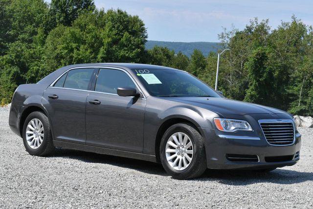 2014 Chrysler 300 Naugatuck, Connecticut