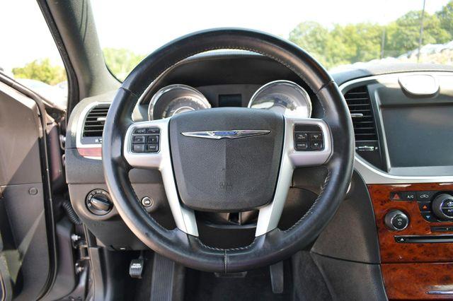 2014 Chrysler 300 Naugatuck, Connecticut 13