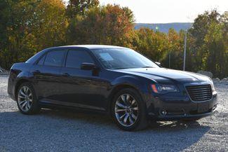2014 Chrysler 300 S Naugatuck, Connecticut