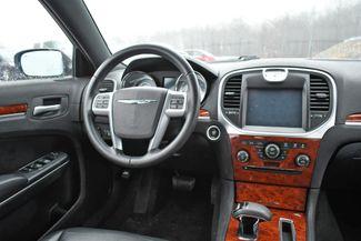 2014 Chrysler 300 Naugatuck, Connecticut 10