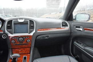 2014 Chrysler 300 Naugatuck, Connecticut 12