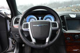 2014 Chrysler 300 Naugatuck, Connecticut 14