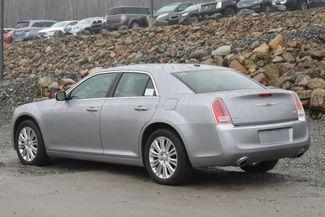 2014 Chrysler 300 Naugatuck, Connecticut 2
