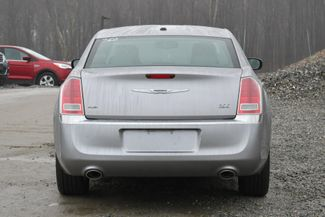 2014 Chrysler 300 Naugatuck, Connecticut 3