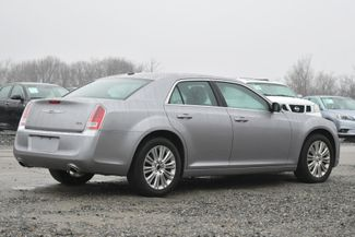 2014 Chrysler 300 Naugatuck, Connecticut 4