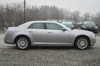2014 Chrysler 300 Naugatuck, Connecticut 5
