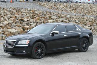 2014 Chrysler 300 C Naugatuck, Connecticut