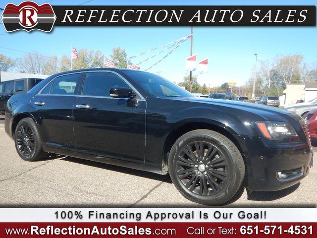 2014 Chrysler 300 300S in Oakdale, Minnesota 55128