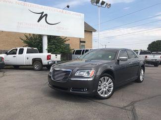 2014 Chrysler 300 300C in Oklahoma City OK