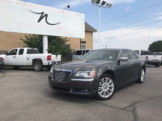 2014 Chrysler 300 300C in Oklahoma City OK
