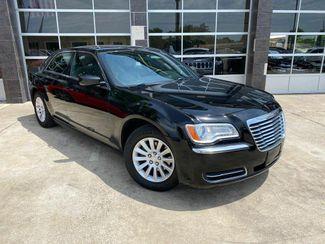 2014 Chrysler 300 in Richardson, TX 75080