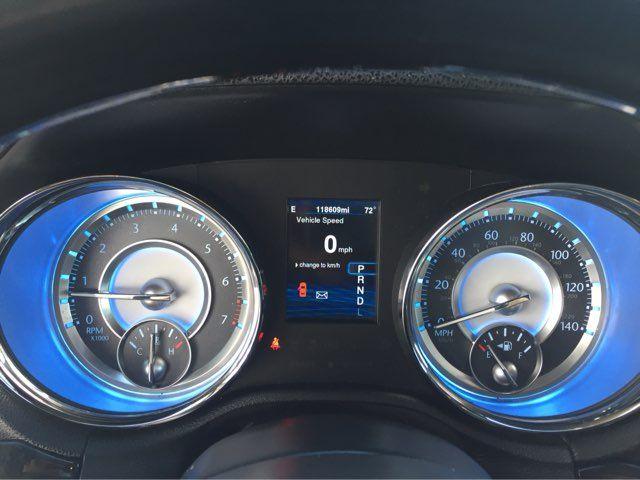 2014 Chrysler 300 C in San Antonio, TX 78212