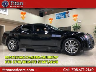 2014 Chrysler 300 300S in Worth, IL 60482