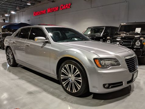 2014 Chrysler 300 S  in Lake Forest, IL