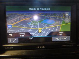 2014 Chrysler Town & Country, b/u camera, heated seats, Touring-L 30th Anniversary Saint Louis Park, MN 4