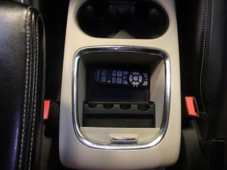 2014 Chrysler Town & Country, b/u camera, heated seats, Touring-L 30th Anniversary Saint Louis Park, MN 22