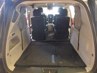 2014 Chrysler Town & Country, b/u camera, heated seats, Touring-L 30th Anniversary Saint Louis Park, MN 28