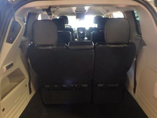 2014 Chrysler Town & Country, b/u camera, heated seats, Touring-L 30th Anniversary Saint Louis Park, MN 29