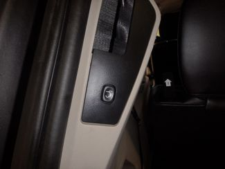 2014 Chrysler Town & Country, b/u camera, heated seats, Touring-L 30th Anniversary Saint Louis Park, MN 39