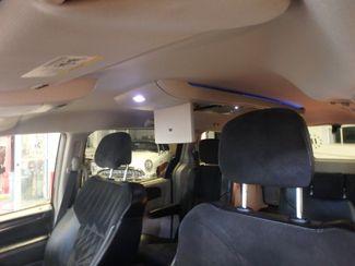 2014 Chrysler Town & Country, b/u camera, heated seats, Touring-L 30th Anniversary Saint Louis Park, MN 14