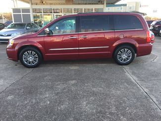 2014 Chrysler Town  Country Touring L  in Bossier City, LA