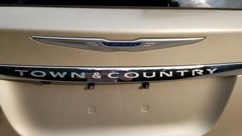 2014 Chrysler Town & Country Limited   Cullman, AL   Cullman Auto Rebuilders in Cullman, AL