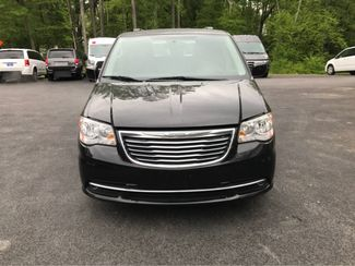 2014 Chrysler Town & Country Touring.handicap wheelchair accessible van Dallas, Georgia 15