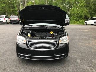 2014 Chrysler Town & Country Touring.handicap wheelchair accessible van Dallas, Georgia 16