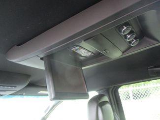 2014 Chrysler Town & Country S Farmington, MN 5