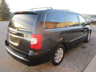 2014 Chrysler Town & Country Touring Farmington, MN 1