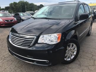 2014 Chrysler Town  Country Touring  city GA  Global Motorsports  in Gainesville, GA