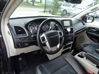 2014 Chrysler Town  Country Touring  city TX  Texas Star Motors  in Houston, TX