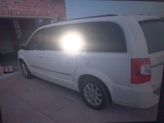 2014 Chrysler Town & Country Touring in Kernersville, NC 27284