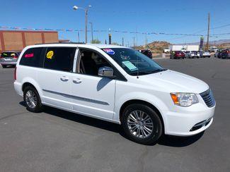 2014 Chrysler Town & Country Touring-L in Kingman, Arizona 86401