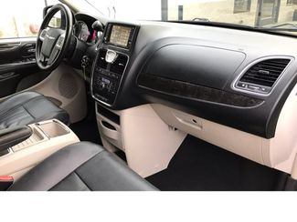 2014 Chrysler Town  Country Touring-L Imports and More Inc  in Lenoir City, TN