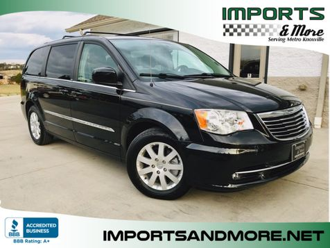 2014 Chrysler Town & Country Touring-L in Lenoir City, TN