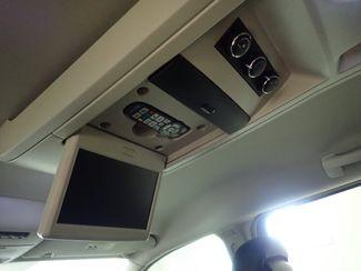 2014 Chrysler Town & Country Touring Lincoln, Nebraska 4