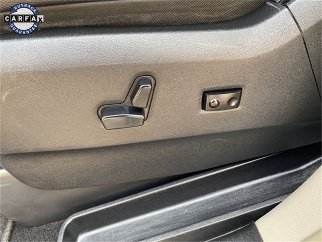 2014 Chrysler Town & Country Touring Madison, NC 23