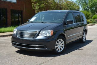2014 Chrysler Town & Country Touring in Memphis Tennessee, 38128