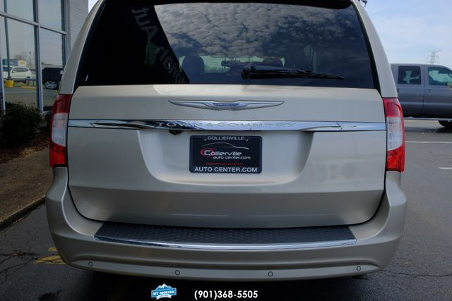 2014 Chrysler Town & Country Touring-L in Memphis, Tennessee 38115